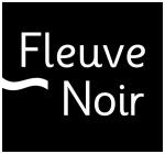logo_fleuve_noir