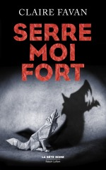 serre_moi_fort