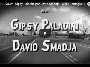 teaser_gipsy_paladini