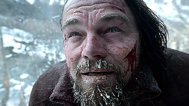 the_revenant_caprio
