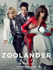 zoolander_2