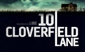 10_cloverfield_lane