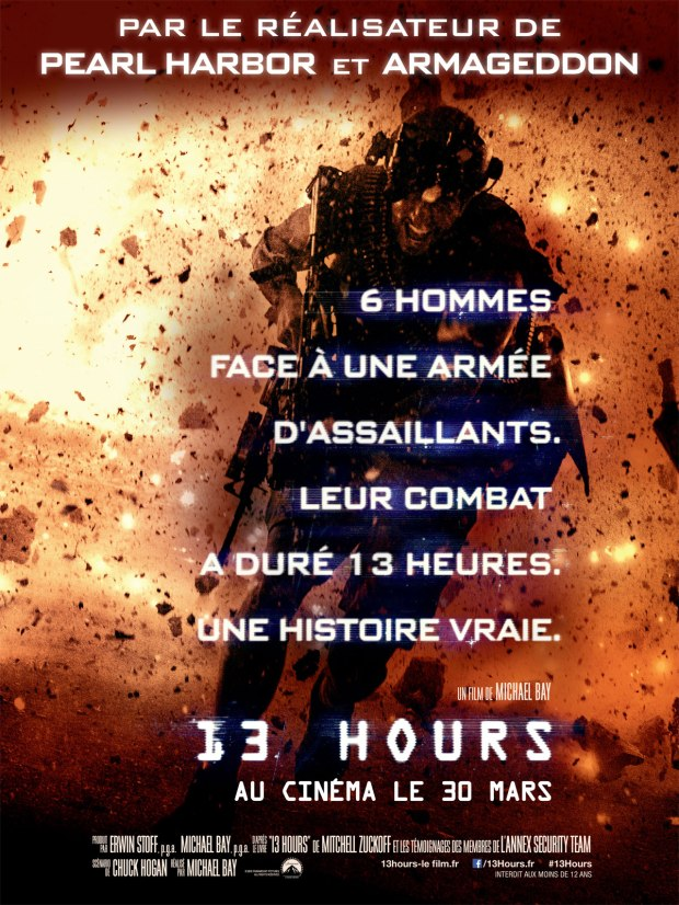 13_hours_affiche