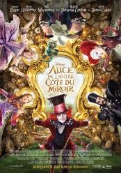 alice_de_lautre_cote_du_miroir_affiche