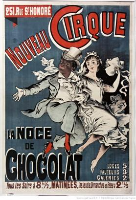 chocolat_pub