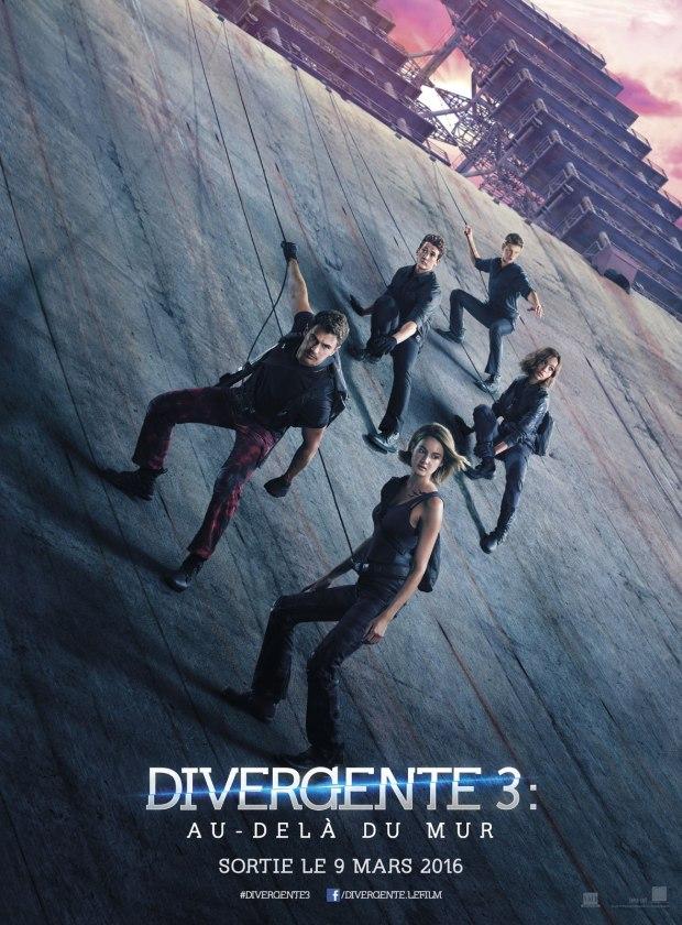 Divergente_3