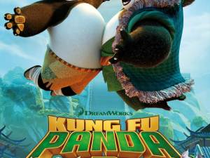 kung_fu_panda_3_affiche