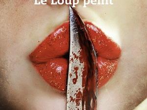 le_loup_peint