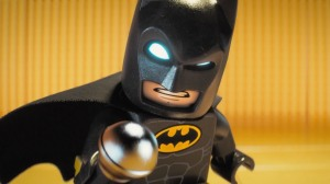 lego_batman_movie