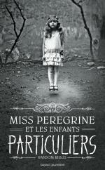 miss_peregrine_couverture