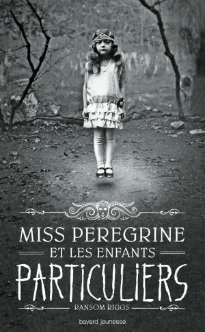 miss_peregrine_couverture