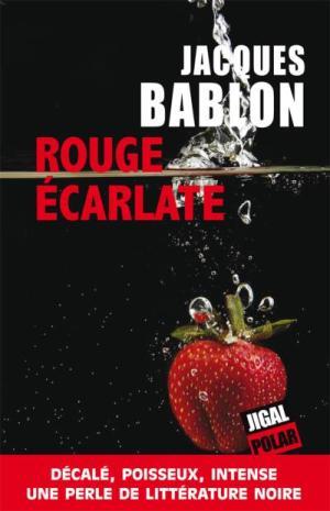 rouge_ecarlate