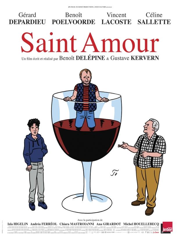 saint_amour