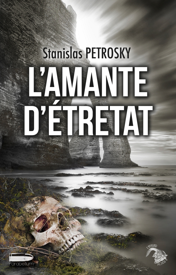 lamante_detretat