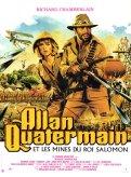 allan_quatermain