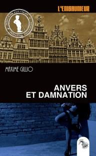 anvers_et_damnation