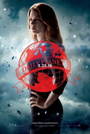 batman_superman_lois_lane