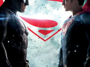 batman_v_superman_affiche