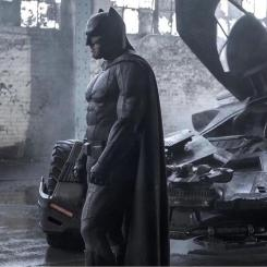 batman_v_superman_dawn_of_justice_ben_affleck