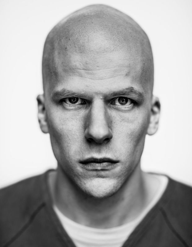 batman_v_superman_dawn_of_justice_lex_luthor