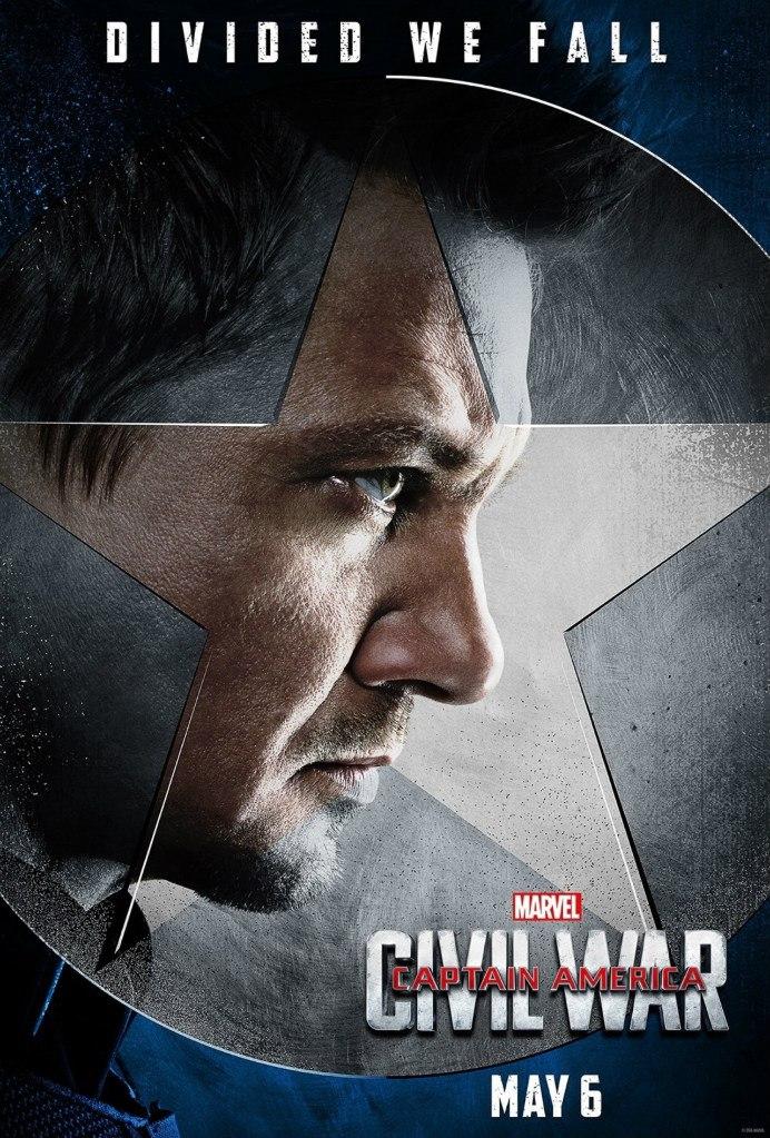captain_america-civil_war