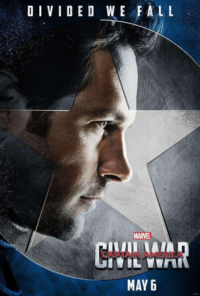 captain_america-civil_war_antman