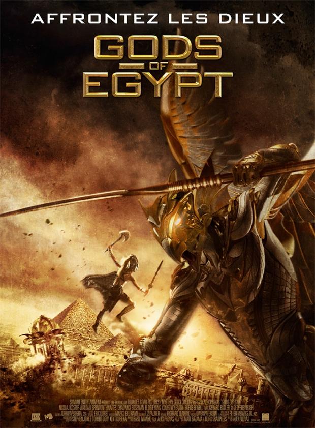 gods_of_egypt_affiche