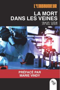 la_mort_dans_les_veines