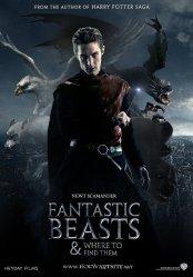 les_animaux_fantastiques
