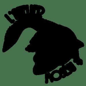 logo atelier mosesu_NOIR