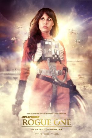 rogue_one_star_wars_story