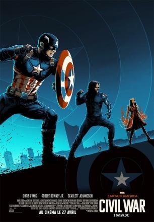 team_captain_america