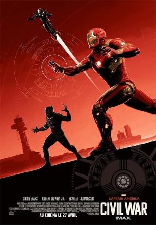 team_iron_man