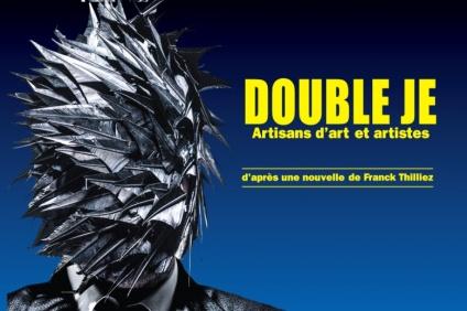web_double_je