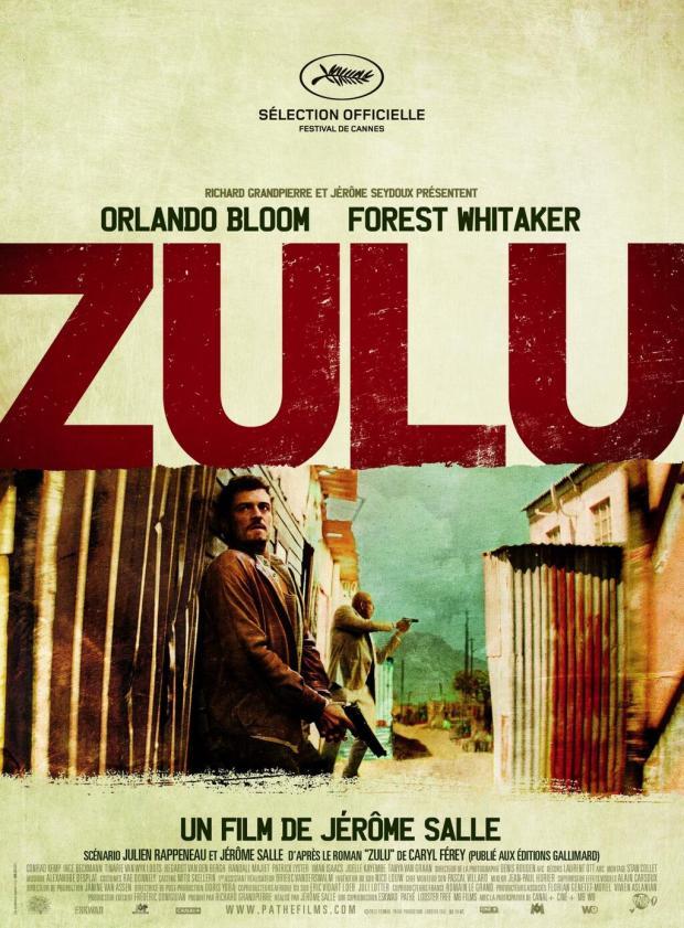 zulu_jerome_salle