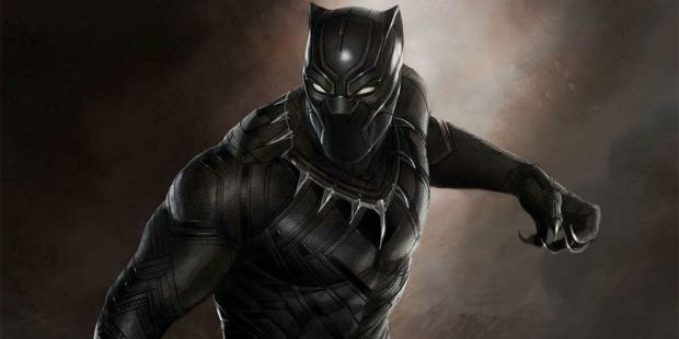 captain_america_civil_war_black_panther