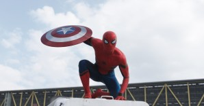 captain_america_civil_war_spiderman