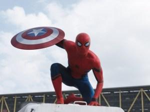 captain_america_civil_war_spiderman