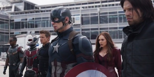 captain_america_civil_war_team_captain
