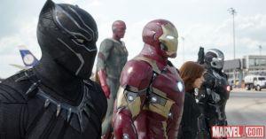 captain_america_civil_war_team_iron_man