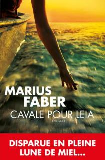 cavale_pour_leia