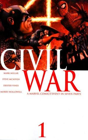 civil_war_millar