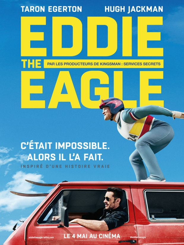 eddie_the_eagle