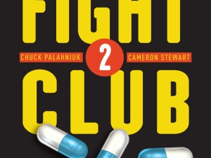 fight_club_2