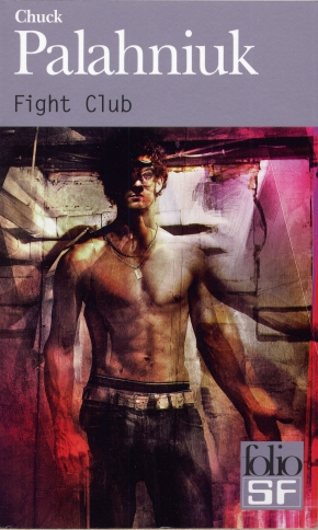 fight_club_livre