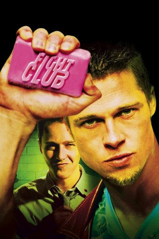 fight_club_movie