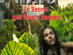 haig_le_secret_des_monts_rouges