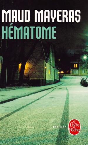 hematomes_mayeras