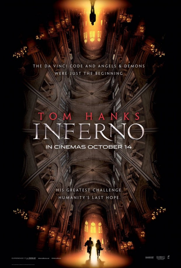 inferno_movie_2016_poster_international