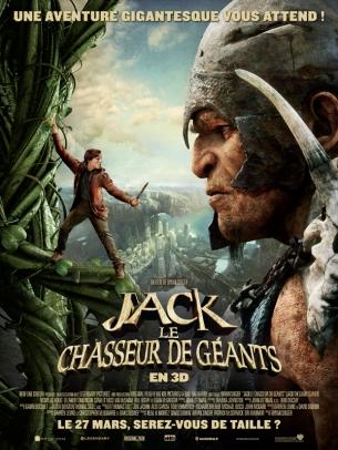 jack_le_chasseur_de_geants